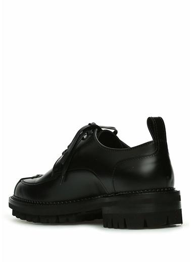 Dsquared2 Ayakkabı Siyah